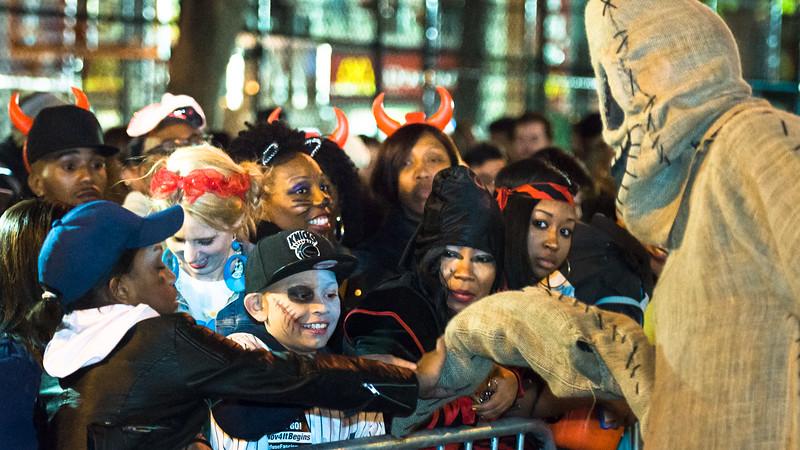 10-31-17_NYC_Halloween_Parade_471.jpg