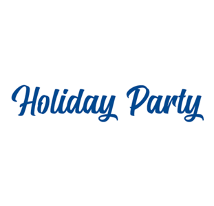 DTE Energy Holiday Party 2018