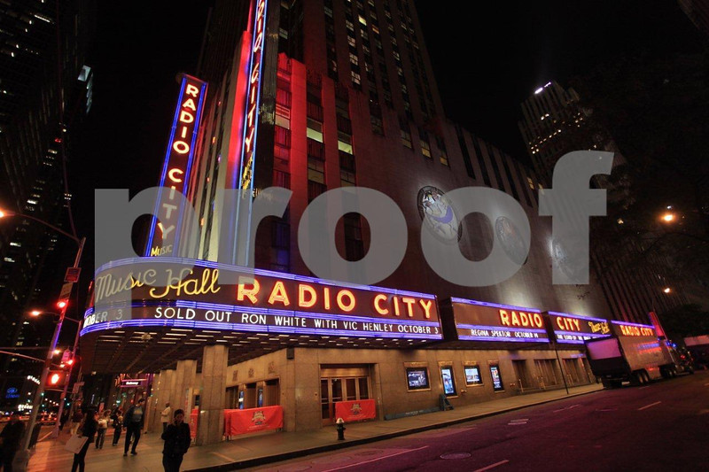 NY Radio City Music Hall 6540.jpg