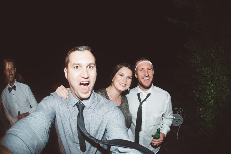 20160907-bernard-wedding-tull-658.jpg