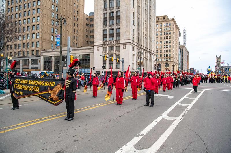 Parade2018-488.jpg