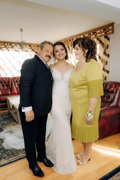 Wedding-0498.jpg