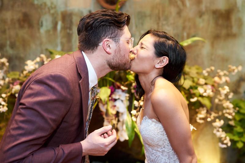 James_Celine Wedding 1482.jpg