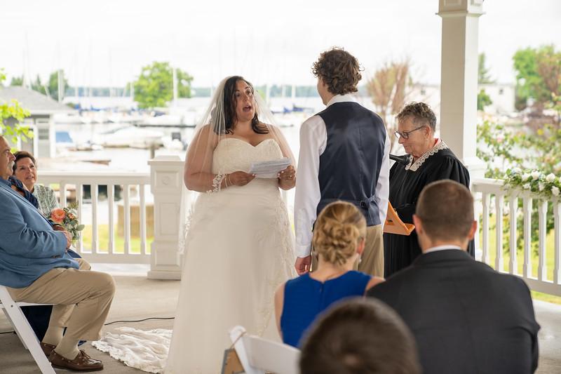 Schoeneman-Wedding-2018-183.jpg