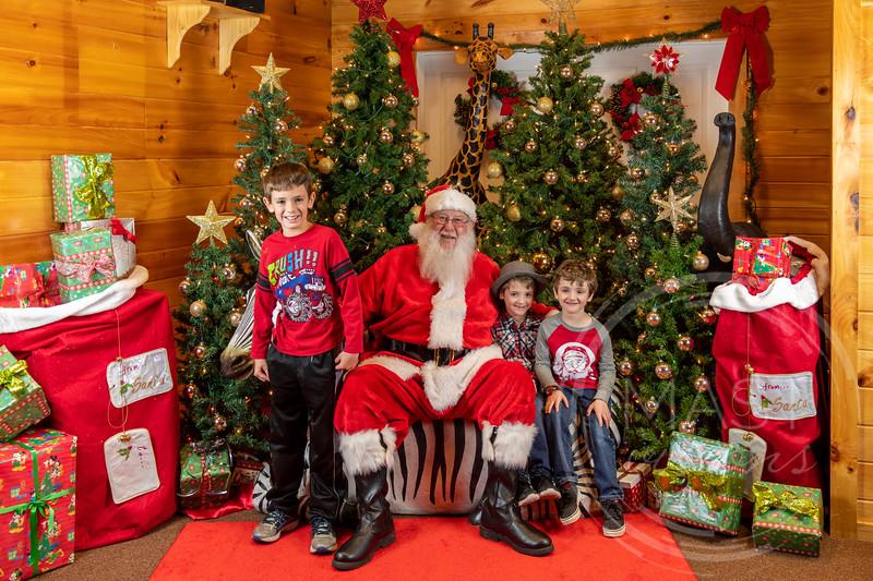 2019-12-01 Santa at the Zoo-7410.jpg