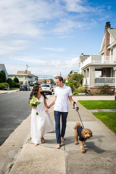 ALYSSA AND NOAH - MARGATE BEACH WEDDING- 27.jpg