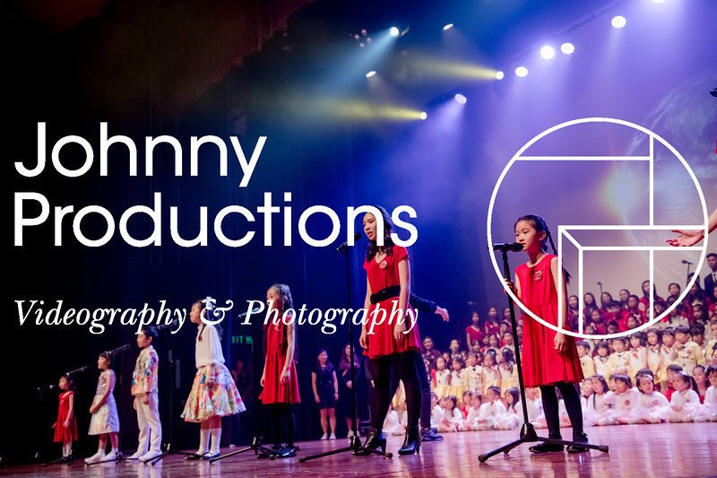 0014_day 2_finale_johnnyproductions.jpg