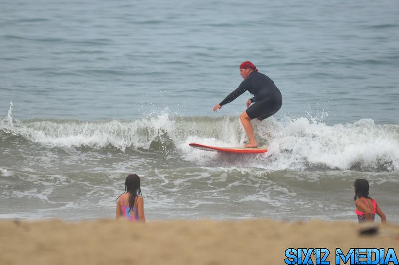 Ocean Park Surf-06.jpg