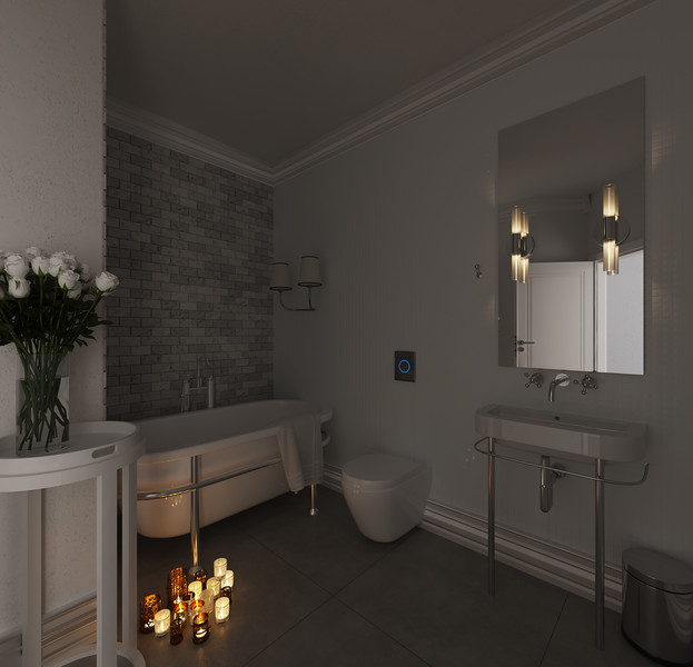 velux-gallery-bathroom-023.jpg