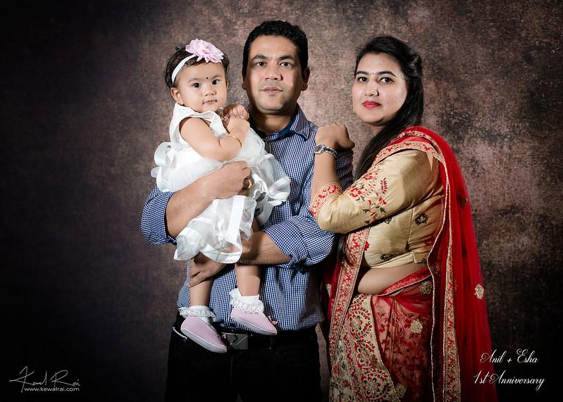 Anil Esha 1st Anniversary - Web (237 of 404)_final.jpg