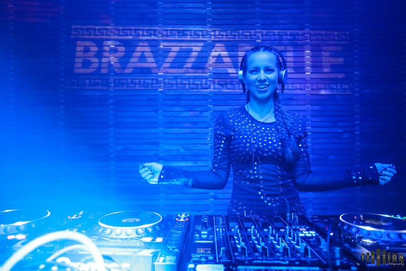 Brazzabelle_Fixation-41.jpg