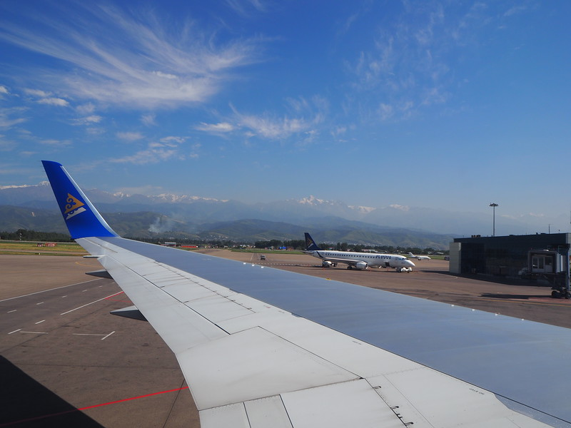 P7190070-wing-view.JPG