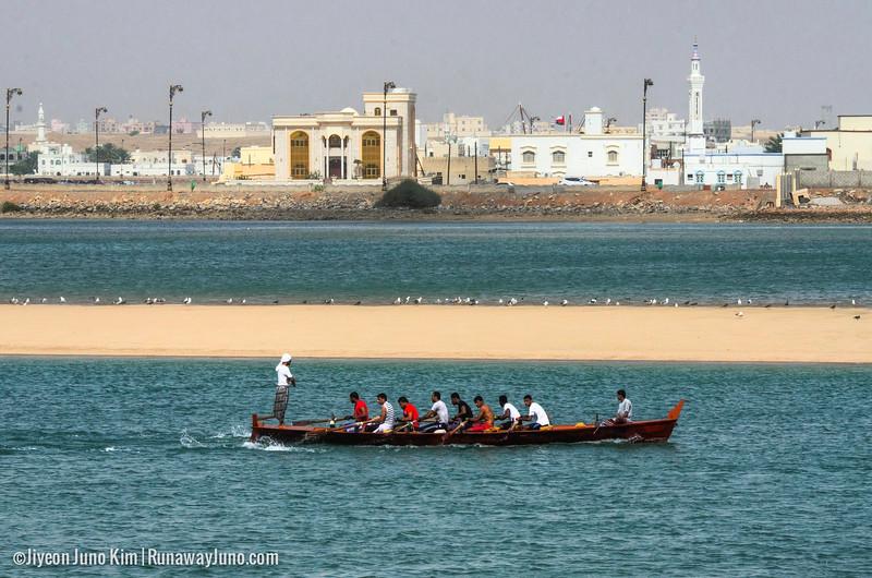Oman-Sur-boat.jpg