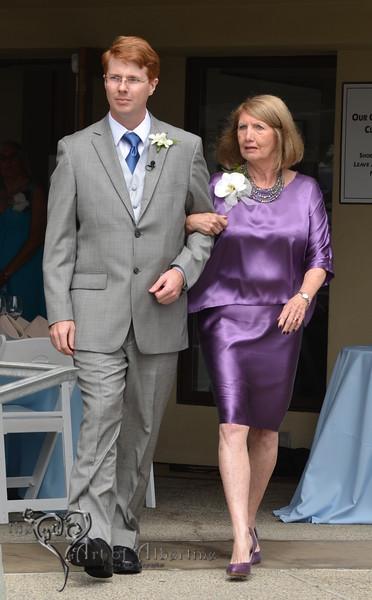 Laura & Sean Wedding-2161.jpg