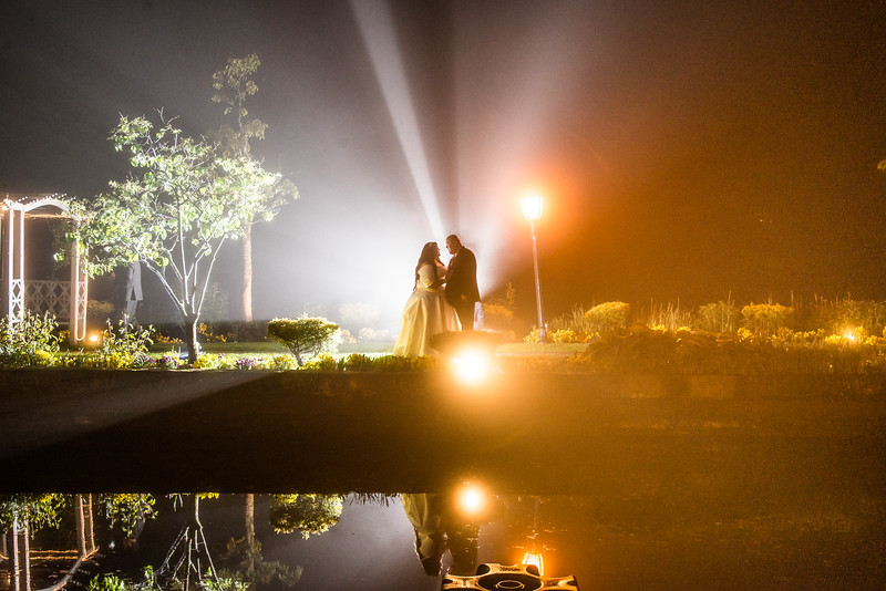 Lumobox Wedding Photo-405.jpg