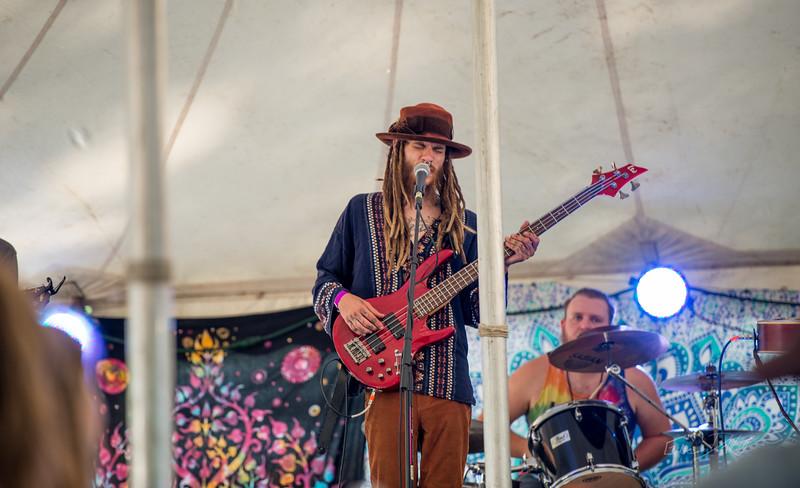Deep-Roots-Mountain-Revival-2016-WV-394.jpg