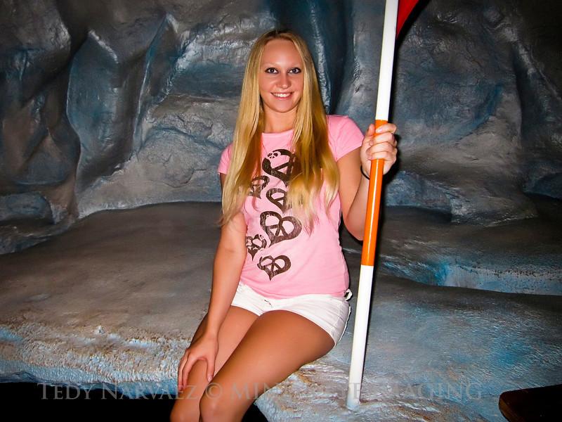 AmySeaWorld0040.jpg