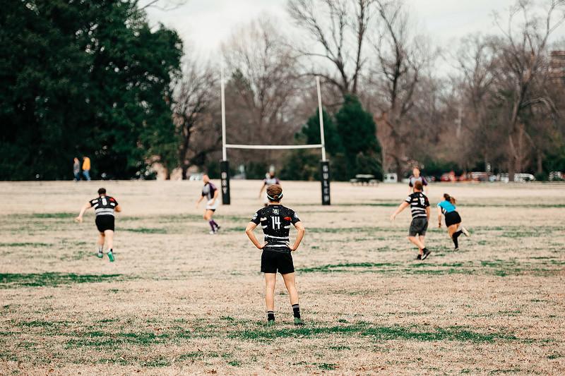 Rugby (ALL) 02.18.2017 - 16 - FB.jpg