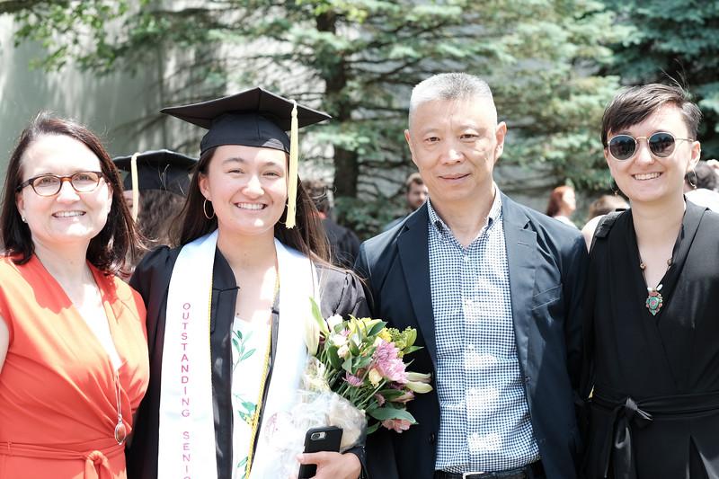 2019-05-16 A Graduation-189.jpg