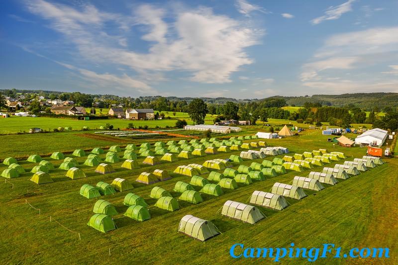 Camping F1 Spa Drone (37)-Edit.jpg