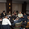 Board of Hispanic Caucus Chairs 11th Annual Conference