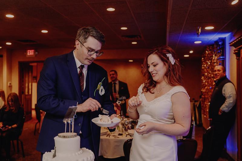 Wedding-0943.jpg