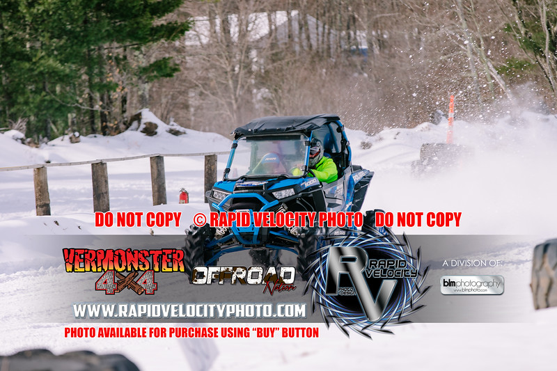 Snowbog-VI-0249_02-23-19  by Brie Morrissey   ©Rapid Velocity Photo & BLM Photography 2019