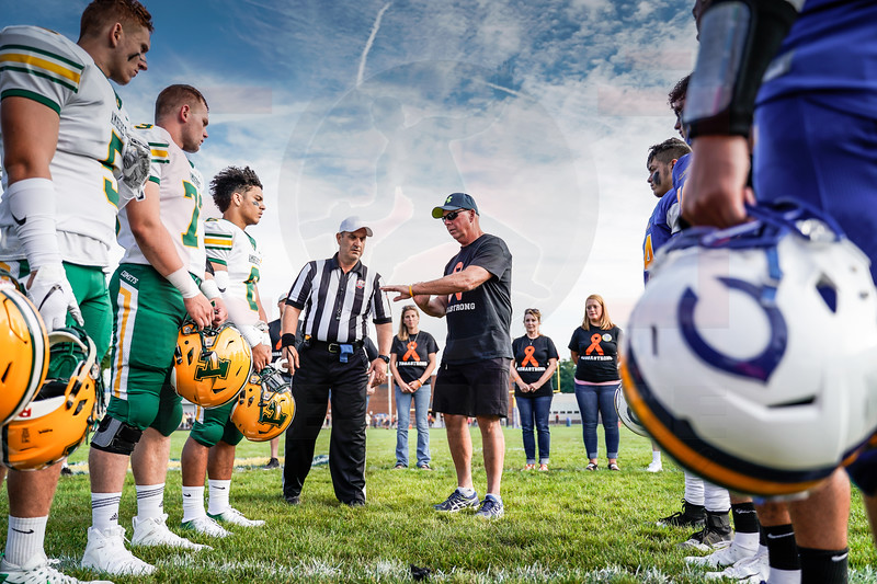 Amherst vs Clearview-15.jpg