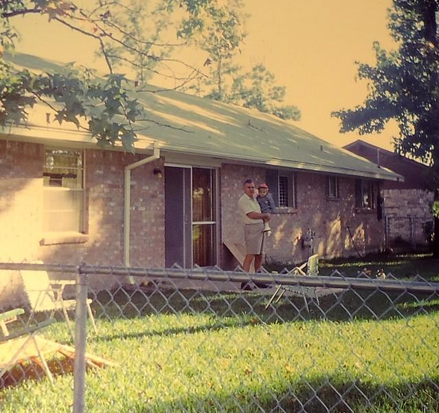 1971-25 Houston-16.JPG