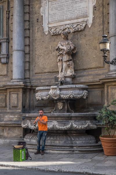 Sicily 2016-566.jpg