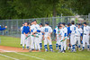 20160503 Conway Sr Night D4S 0003