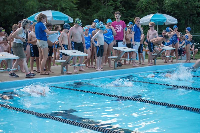 lcs_swimming_kevkramerphoto-433.jpg