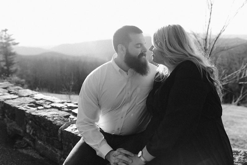 20200222-Lauren & Clay Engaged-101.jpg