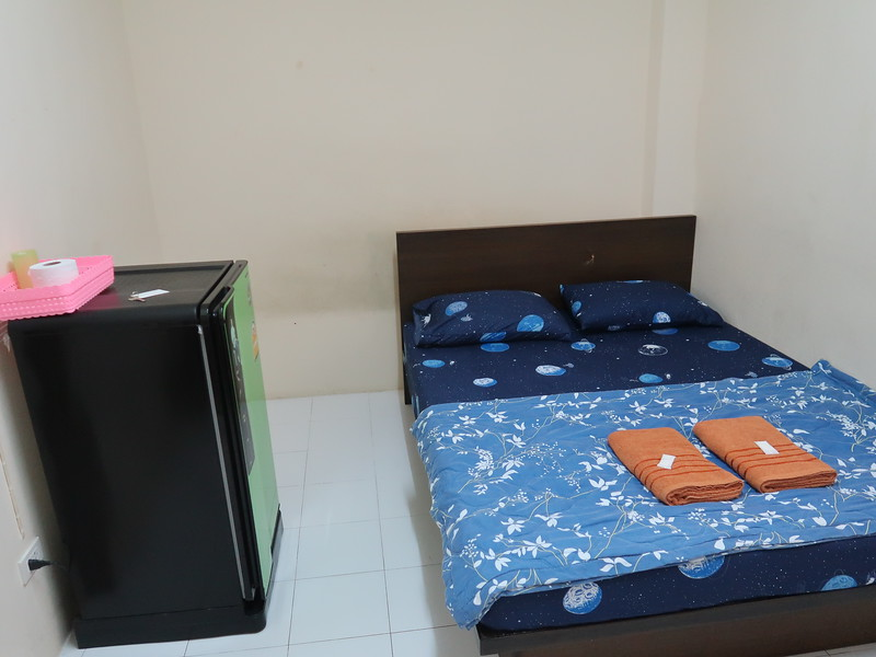 IMG_9253-guesthouse-bed.JPG
