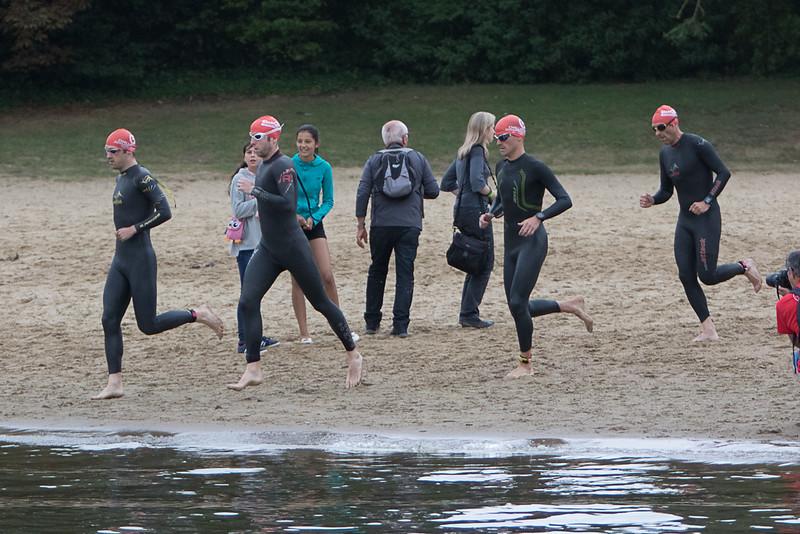 challenge-geraardsbergen-Stefaan-0241.jpg