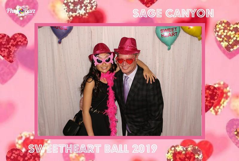 sweetheart ball (118).jpg