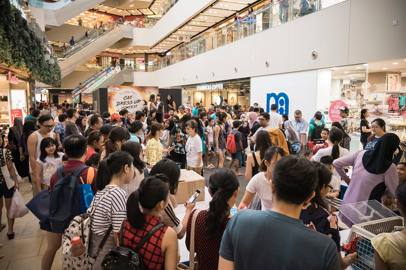 VividSnaps-The-Seletar-Mall-CAT-Dress-Up-Contest-119.jpg