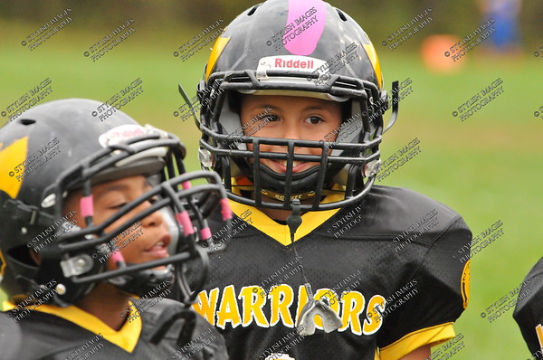 Lower Providence Warriors