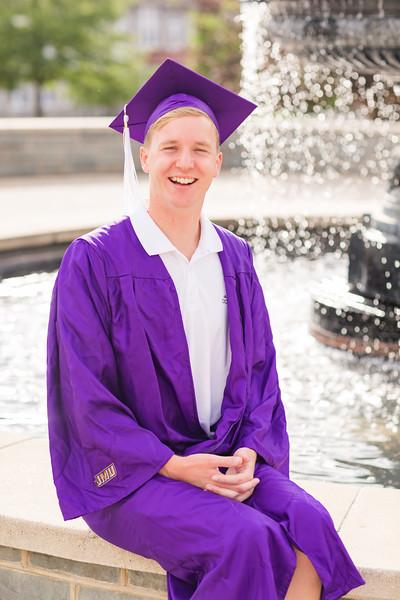 20200602-Brian's Grad Photos-42.jpg