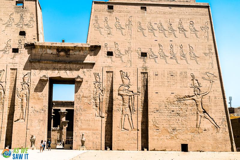 Edfu-Temple-03697.jpg
