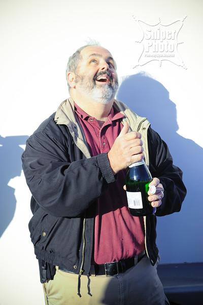 Derby Festival Balloon Race 2012 - Sniper Photo-18.jpg