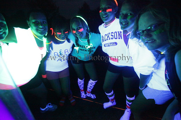 BlackLight_Jackson 031.JPG