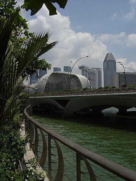 Singapore-India-Nepal-Bangkok 011.jpg