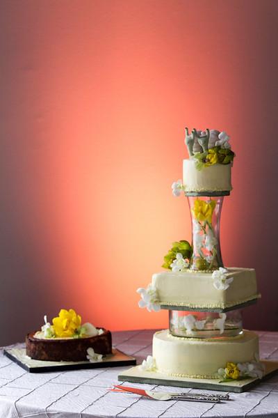 Wedding-1058.jpg