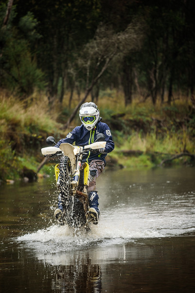 2019 Husqvarna High Country Trek (1008).jpg