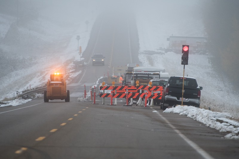 highway56-1.jpg