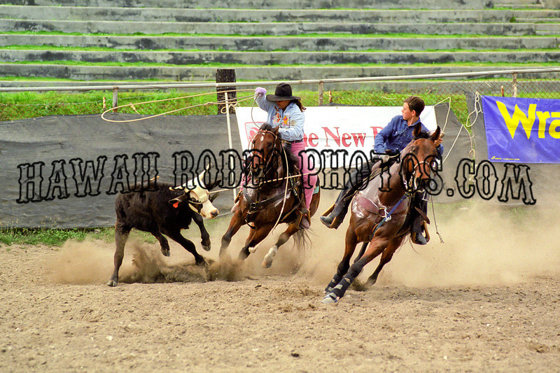 HIGH SCHOOL AND KEIKI RODEO MARCH 28