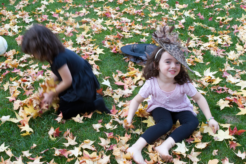 Tessa & Ashly's playdate-14.jpg