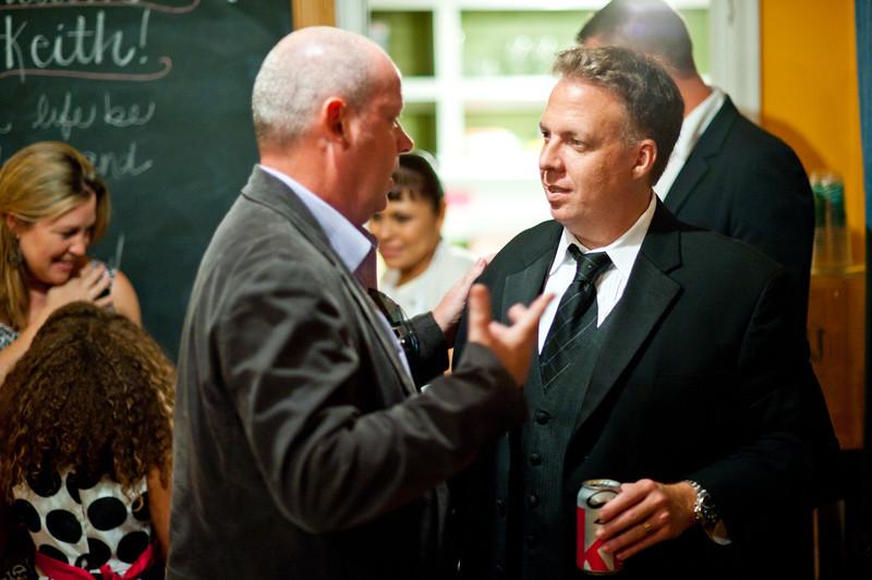 Keith and Iraci Wedding Day-464.jpg