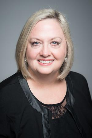 Melanie Doss